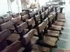 drvene_stolice