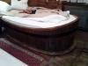 drveni_krevet
