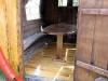 drveni_stol
